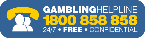 Gambling helpline edinburgh casino freebie